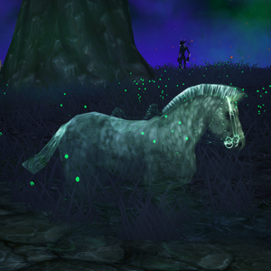 Spectral Horse.png
