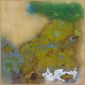 Worldmap 3072.jpg