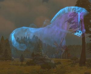 Depth's spectral horse.png