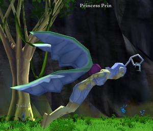 Princess prin.png