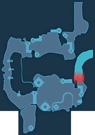 Prairie Entrance Map 2.png