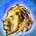 Greater Bronze Lion Statue.png