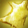Flawless Gold Gnoll Leather.png