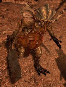 Gremlin (Enemy).png