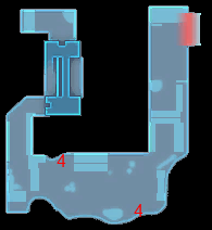 Ainle Map 4 Mining.png