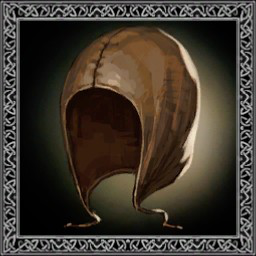 Crimson Blade Helm (Dialogue).png