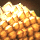 Golden Scale Fragment.png