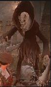The Gravedirt (Enemy).png