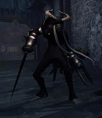 The Reaper (Enemy).png
