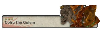 Colru the Golem Tab.png