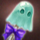 2012 Halloween Candy Ghost.png