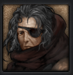 Getrude (Battle Icon).png
