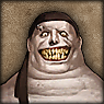 Krunk (Battle Icon).png