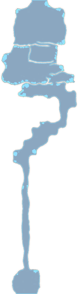 Albey Map 2.png