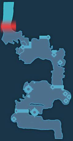 Prairie Entrance Map 3.png