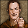 Gallagher (Battle Icon).png