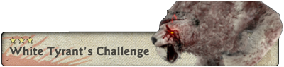 White Tyrant's Challenge Tab.png
