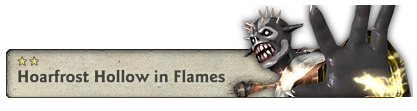 Hoarfrost Hollow in Flames Tab.png