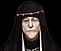 Naveen (NPC Icon).png