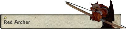 Red Archer Tab.png