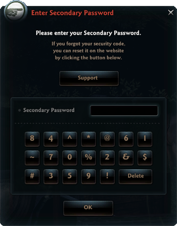 Second Password.png