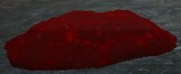 Blood Jelly (Enemy).png