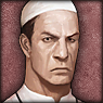 Gilliam (Battle Icon).png