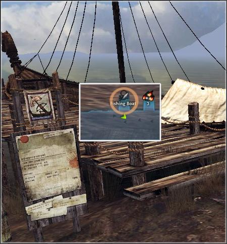 FishingBoard.png