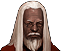 Jarlath (NPC Icon).png