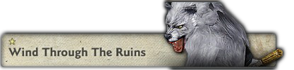 Wind Through the Ruins Tab.png