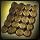 Shakarr's Armor Fragment.png