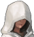 Woman (NPC Icon).png