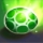Green Easter Egg.png