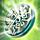 Rune of Enchantment (Cash).png
