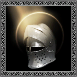 Veteran Raiment Helm (Dialogue).png