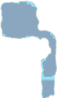Unknown Area Map 2.png