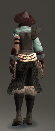Wind Crust Set (Evie 2).png