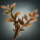 Old Meb's Special Herb.png