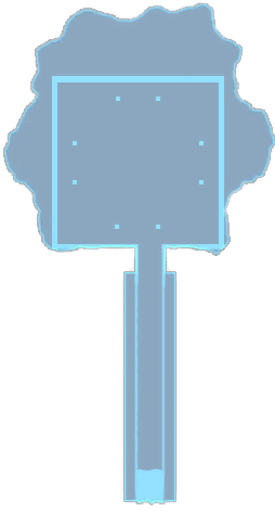 Unknown Area Map 1.png