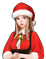 Tieve Christmas (NPC Icon).png