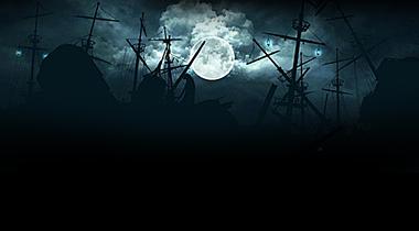 Ship Graveyard Tab.png