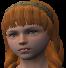 Lora (NPC Icon).png