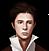 Arthyen (NPC Icon).png