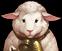 Hereta (NPC Icon).png
