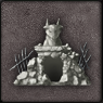 The Catacombs (Battle Icon).png