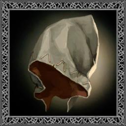 Veteran Cloth Hood (Dialogue).png