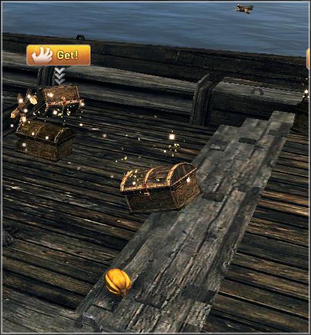 FishyTreasureBox.png