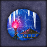 Hoarfrost Depths (Battle Icon).png