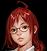Esyllt (NPC Icon).png