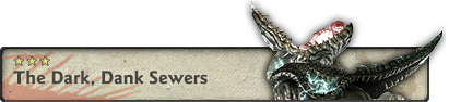 The Dark, Dank Sewers Tab.png